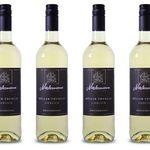 TOP! 6 Flaschen Niedermann Müller-Thurgau Weißwein für 12,94€