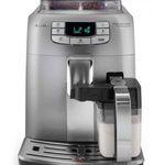 Saeco HD8753/92 Intelia Evo One Touch Cappuccino Kaffeevollautomat für 399€ (statt 599€)