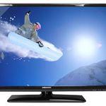 Medion Life P12237 – 21,5 Zoll HD Fernseher für 139,99€ (statt 170€)