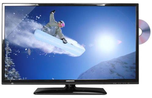 Medion Life P12237   31,5 Zoll HD Fernseher für 149,99€ (statt 170€)
