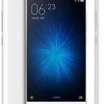 Xiaomi Mi5 – 5,15 Zoll Smartphone mit 32GB für 239€