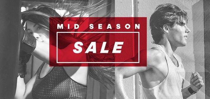 Bildschirmfoto 2016 09 28 um 12.30.37 adidas Sale mit bis zu 50% Rabatt + 20% Gutschein + VSK frei