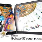 Magenta Mobil S + Galaxy S7 + Tablet + PS4 (Slim) ab 39,95€ mtl.