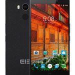 Elephone P9000 – 5,5 Zoll Full HD 4G Smartphone mit 32GB für 156,63€ (statt 191€)