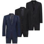 STRELLSON Herren Anzüge in vielen Größen für je 169,90€ – Top!