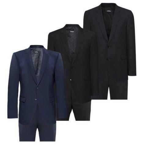 STRELLSON Herren Anzüge in vielen Größen für je 169,90€   Top!