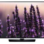 Samsung UE32K5570 – 32 Zoll Full HD Fernseher mit Triple-Tuner für 269€ (statt 399€)