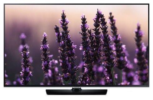 Samsung UE32K5570   32 Zoll Full HD Fernseher mit Triple Tuner für 269€ (statt 399€)
