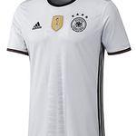 adidas DFB Trikot Home EM 2016 ab 26,90€ + VSK-frei