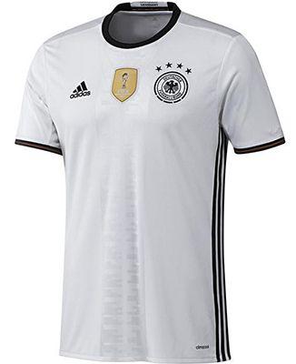 adidas DFB Trikot Home EM 2016 für 23,87€