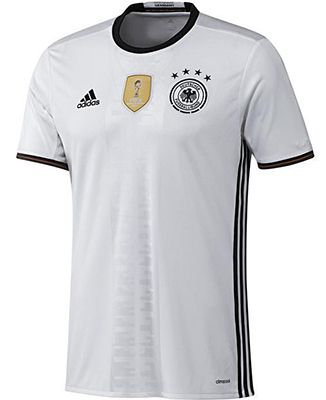 Bildschirmfoto 2016 09 29 um 09.28.45 adidas DFB Trikot Home EM 2016 für 23,87€