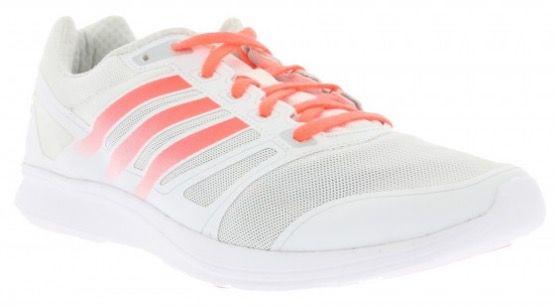 Schnell! adidas Performance Lite Speedster 3 M Herren Laufschuhe für 24,99€ (statt 45€)