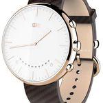 Elephone W2 Smartwatch ab 25€ (statt 40€)