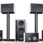 Teufel System 4 THX – 5.1-Lautsprecher-Set ab eff. 510,24€ (statt 730€)