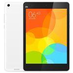 Xiaomi Mi Pad – 7,9 Zoll Tablet mit 64GB für 107€