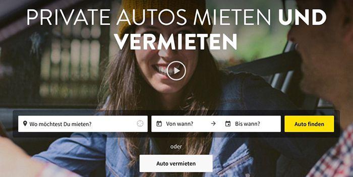 Bildschirmfoto 2016 09 30 um 12.48.08 7€ Lieferando Gutschein mit nur 12€ MBW   gratis Anmeldung bei CarUnity nötig