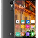 Elephone S3 – 5,2 Zoll Full HD Android 6 Smartphone für 128€ (statt 162€)