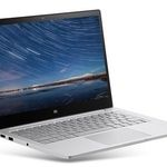 Xiaomi Air 13 – 13,3 Zoll Full HD Notebook + Win 10 für nur 587,39€ – Macbook Air Alternative?