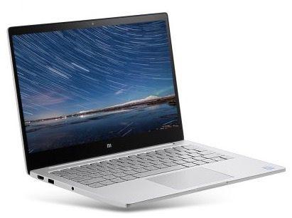 Xiaomi Air 13   13,3 Zoll Full HD Notebook + Win 10 für nur 507,79€   Macbook Air Alternative?