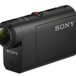Sony HDR-AS50 Actioncam für 99€ (statt 163€)