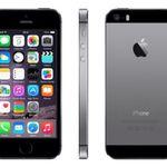 Apple iPhone 5S 32GB für 199,95€ (statt 360€) – B-Ware