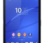 Sony Xperia Z3 Compact – 8 Zoll Tablet mit 16GB für 219,20€ (statt 284€)