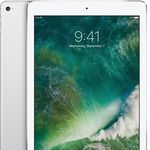 Apple iPad Air 2 – 128GB Wifi + 4G für 479,90€ (statt 606€) – refurbished!