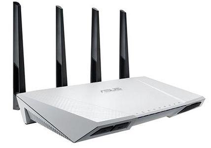 Bildschirmfoto 2016 11 10 um 10.04.28 Asus RT AC87U Dual Band Gigabit WLAN Router schwarz + MAFIA III (PC) für 167,31€ (statt 222€)