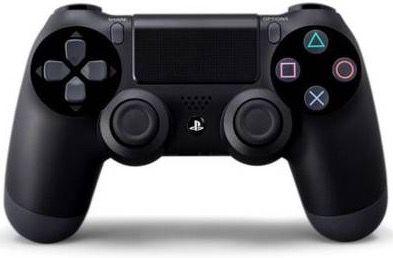 Sony Playstation 4 Dualshock Controller für nur 33,21€   Zustand sehr gut