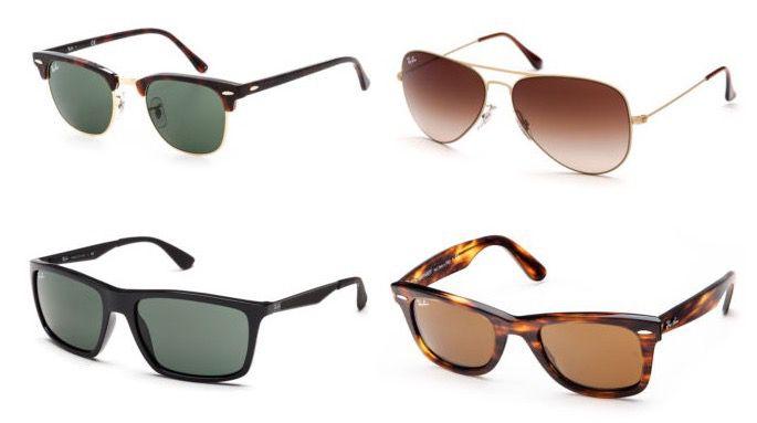 ray ban sonnenbrille günstig ebay