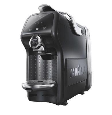 Lavazza A Modo Mio Magia Kapselmaschine für 39€ (statt 69€)