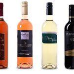 Knaller! Restposten Ausverkauf bei Weinvorteil – Weine je nur 2,99€pro Flasche