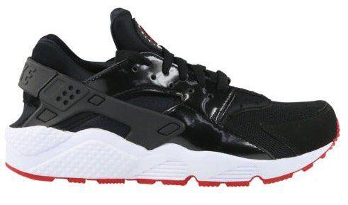 Nike Air Huarache Herren Sneaker für 59,92€ (statt 84€)
