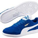 Puma Icra Trainer SD Herren Sneaker für je 29,99€