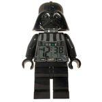 Lego Star Wars Darth Vader Wecker für 25,19€ (statt 33€)