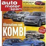 Große Zeitschriften Abo Sommerkampagne – Jahresabos mit bis zu 80€ Gutschein als Prämie