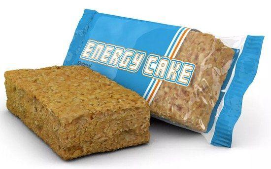 24er Pack Energy Cake Riegel für 14,89€ (statt 24€)   MHD 08.12.2018