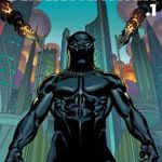 5 digitale Marvel-Comics gratis