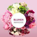 Miflora sommerliche Blumenüberraschung für 19,90€