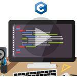 Gratis Udemy Kurs: C Programmieren – Praxisorientierter Einsteiger Kurs