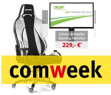 c-week
