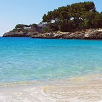 6 ÜN auf Mallorca inkl. Flug, Frühstück & Transfer ab 297€ p.P.