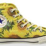 CONVERSE Sneaker Sale für Damen und Herren mit bis zu 55% Rabatt