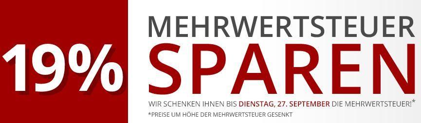 Druckerzubehör Sale Druckerzubehör ohne Mehrwertsteuer + 3 gratis Artikel