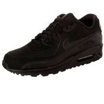 Nike Air Max 90 Essential all black für 83,05€ (statt 100€)