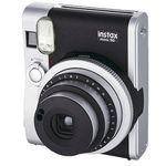 Fujifilm Instax Mini 90 Neo Classic – Sofortbildkamera für 95€ (statt 119€)