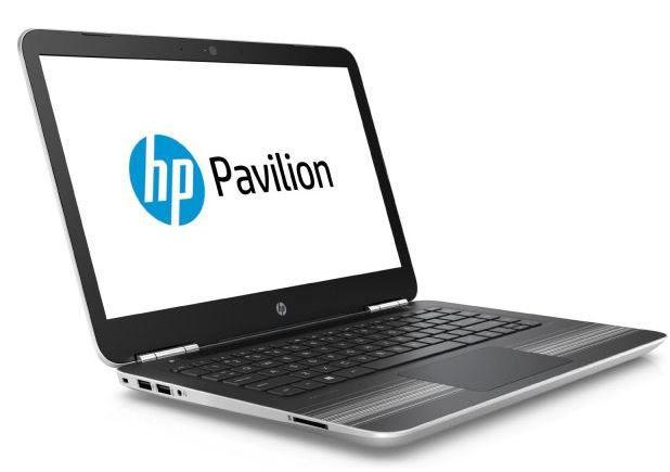 hp-pavillion-angebot