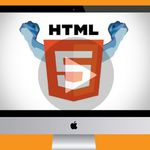Gratis Udemy Kurs: HTML Complete Course – Beginner to Expert