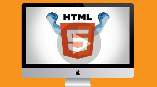 HTML 5 Gratis Udemy Kurs: HTML Complete Course   Beginner to Expert