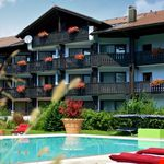 2 o. 3 ÜN im 4* Hotel inkl. Frühstück, 4 Gänge Dinner & Wellness in Oberstaufen ab 169€ p. P.